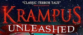 krampus-unleashed-dvd-logo