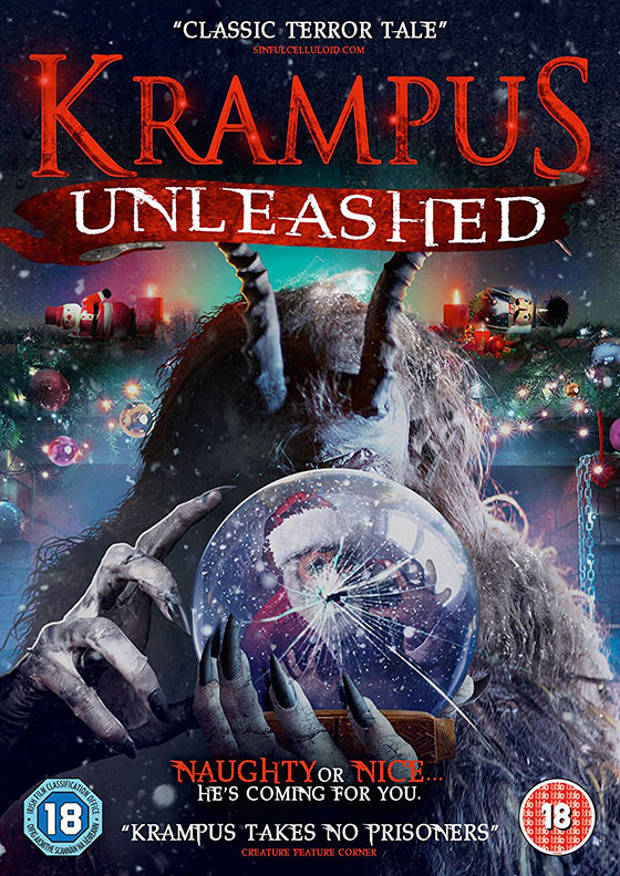 krampus-unleashed-dvd