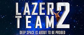 lazer-team-2-poster-logo