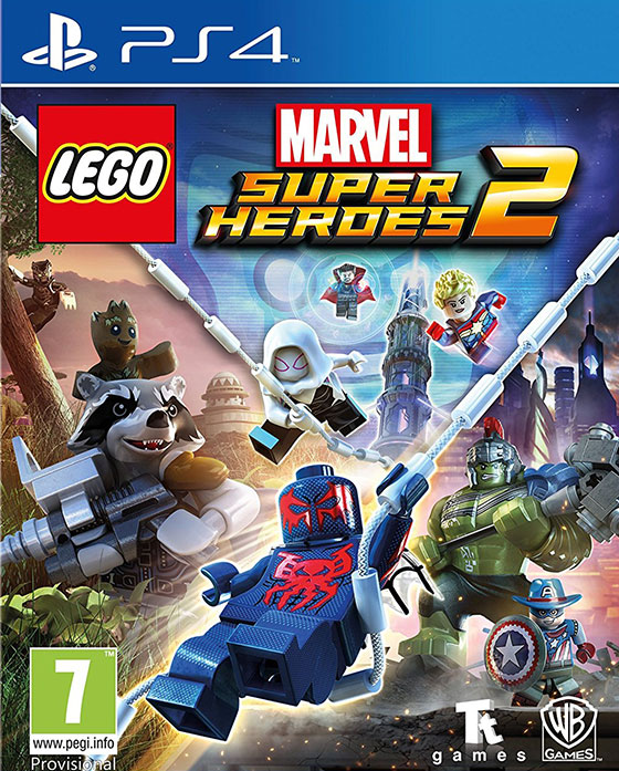 lego-marvel-2-ps4