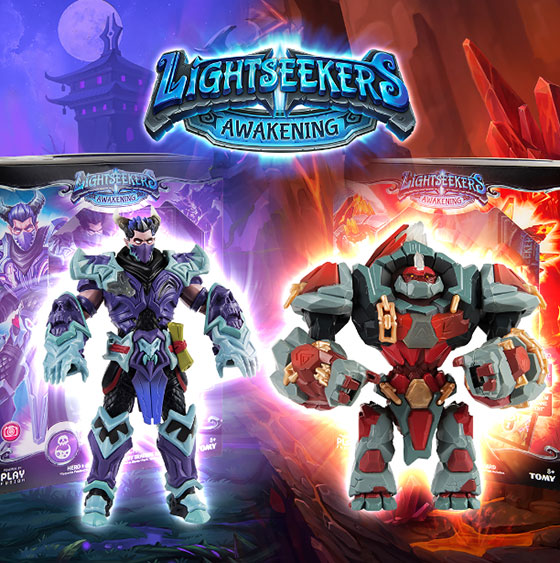 lightseekers-new-figs