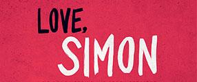 love-simon-poster-logo