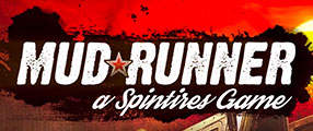mudrunner-logo