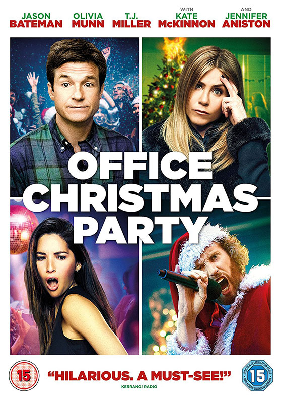 office-xmas-party-dvd
