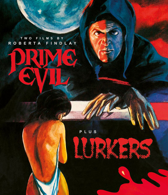 prime-evil-lurkers-vs-cover