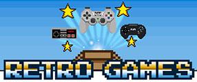retro-games-small