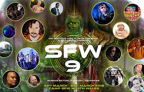 sfw-9