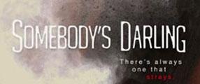 somebodys-darling-poster-logo