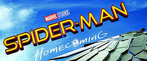 spiderman-homecoming-blu-logo