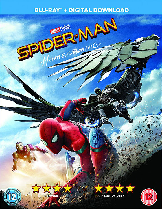 spiderman-homecoming-blu