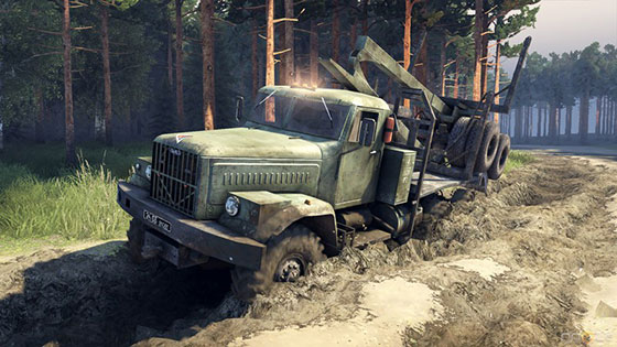 spintires-mudrunner-screen