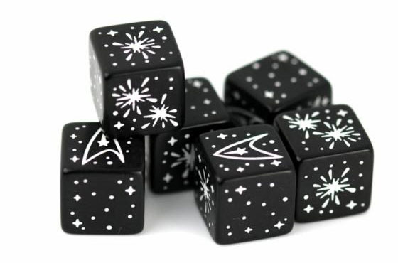 st-adv-dice-1