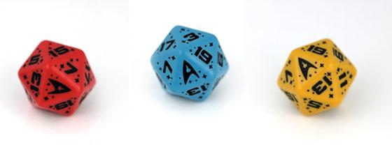 st-adv-dice-2