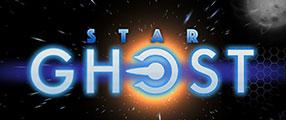 star-ghost-logo