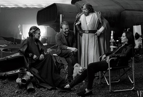 star-wars-the-last-jedi-image