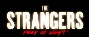 strangers-2-logo