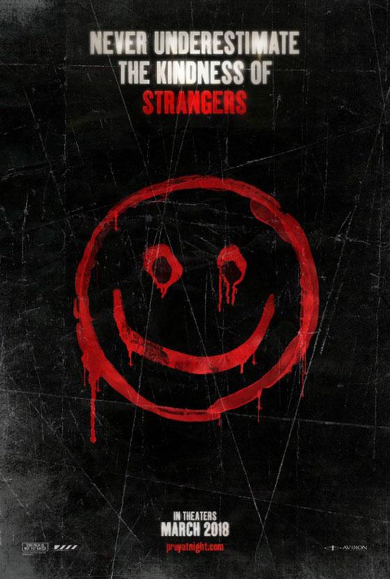 strangers-2-poster