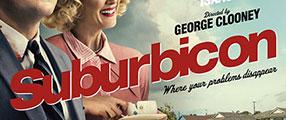 suburbicon-poster-logo