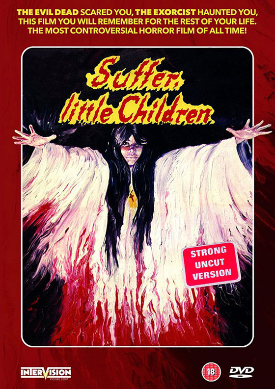 suffer-little-children-dvd