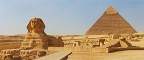 t-egypt