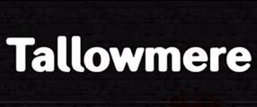 tallowmere-logo