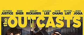 the-outcasts-dvd-logo