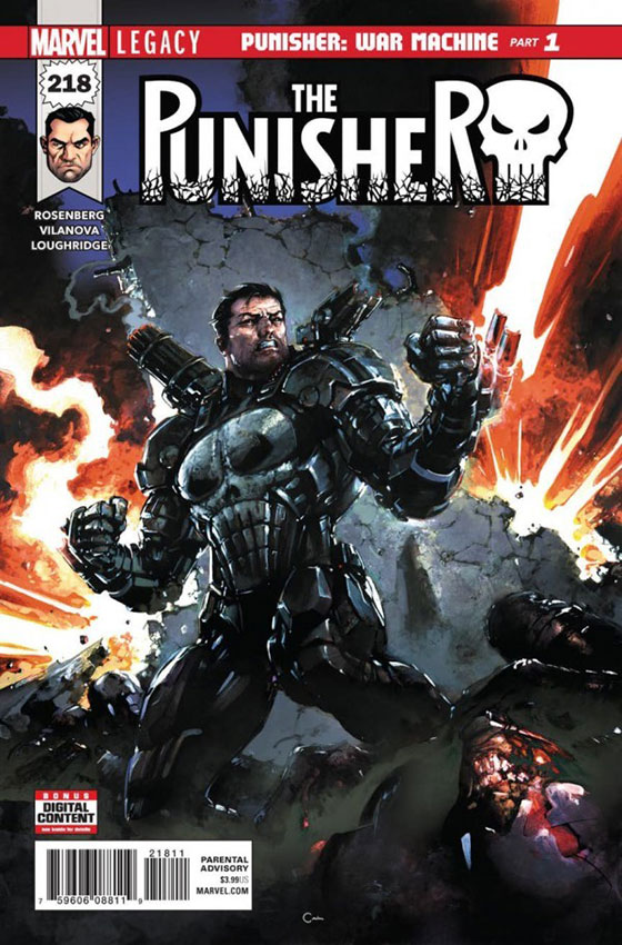 the-punisher-218-cover