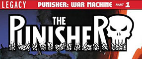 the-punisher-218-logo