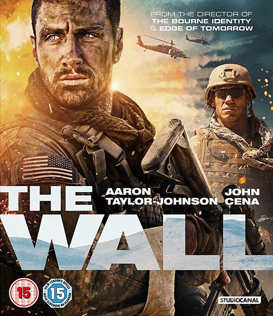 the-wall-blu