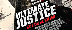 ultimate-justice-poster-logo