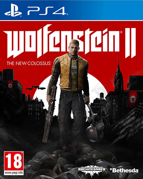 wolfenstein-2-ps4-cover