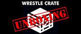 wrestlecrate-unbox-logo