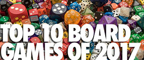 2017-top-10-bgames-small