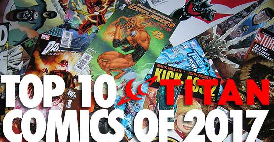2017-top-10-comics
