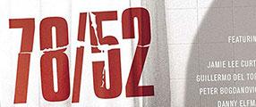 78-52-dvd-logo