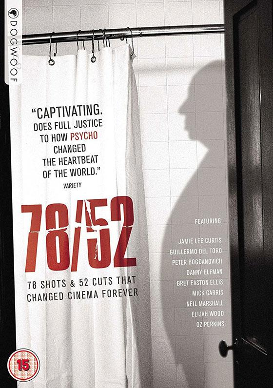 78-52-dvd