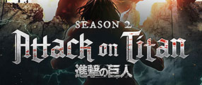 AttackOnTitanS2_UK_BD-logo