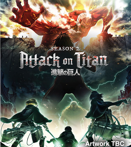 AttackOnTitanS2_UK_BD