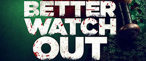 Better-Watch-Out-UK-poster-logo