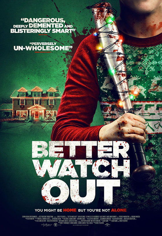 Better-Watch-Out-UK-poster