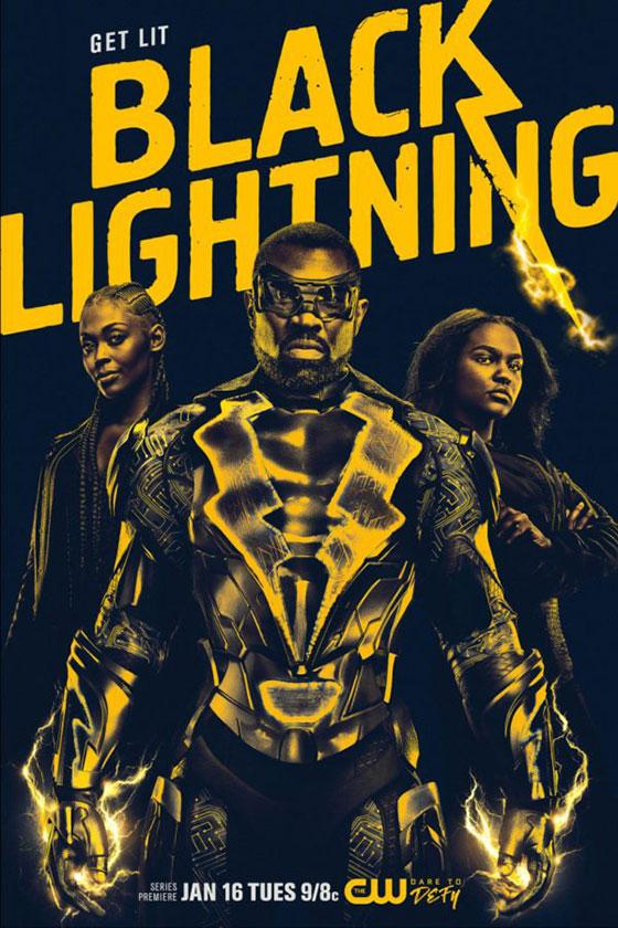 Black-Lightning-poster-2