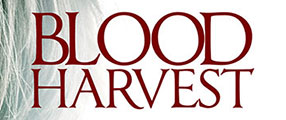 Blood-Harvest-logo