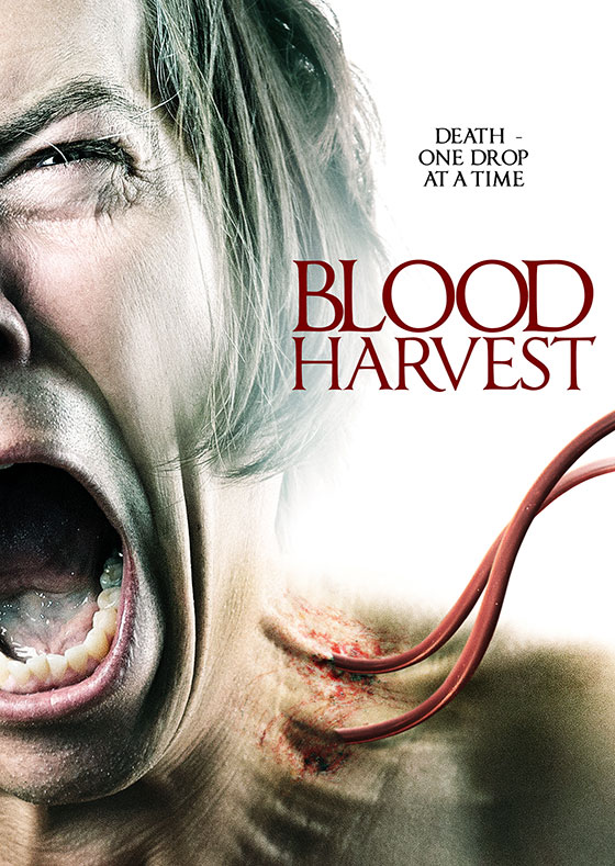 Blood-Harvest_Key-Art