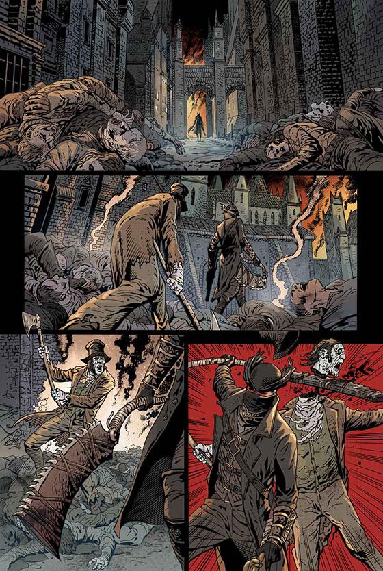 Bloodborne-1_Art-1