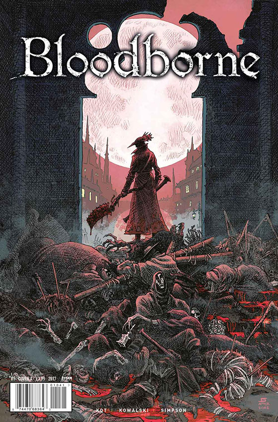 Bloodborne-1_Cover_A