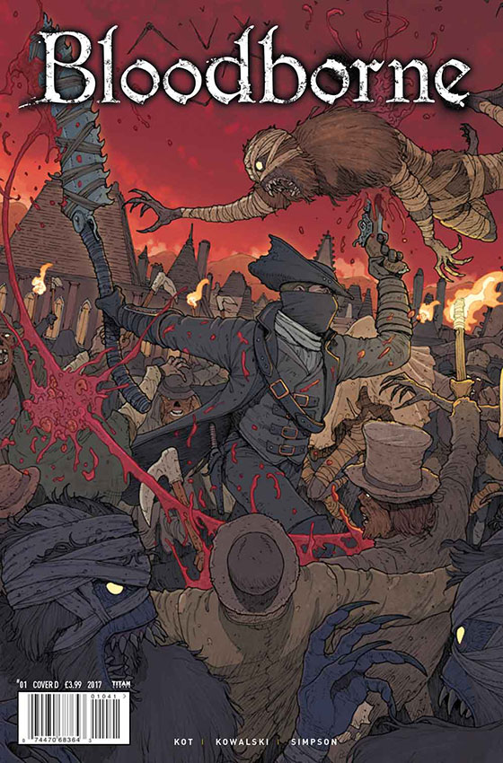 Bloodborne-1_Cover_D