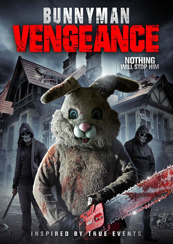 Bunnyman-Vengeance-Key-Art