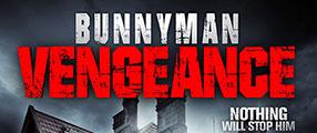 Bunnyman-Vengeance-logo