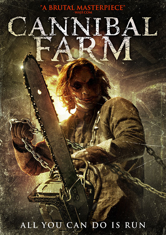 Cannibal-Farm-Key-Art