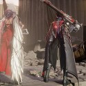Code_Vein_screenshots_28_1511953293